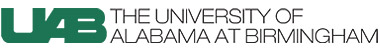 University of Alabama at Birmingham (UAB) - UAB Information Technology - DreamSpark Premium and VMWare