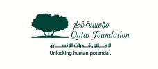 Qatar - Student Select