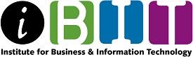 Bellevue College - iBIT - DreamSpark Premium