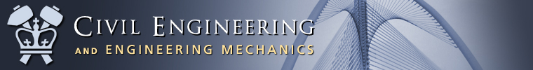 Columbia University - Civil Engineering &amp; Engineering Mechanics - DreamSpark Premium