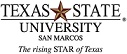 Texas State University - Computer Information Systems - DreamSpark Premium