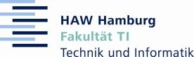 Hochschule fur Angewandte Wissenschaften Hamburg - Informatik - DreamSpark Premium