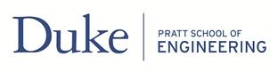 Duke University -Pratt Professional Masters - DreamSpark Premium