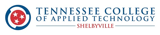 Tennessee College of Applied Technology Shelbyville-DreamSpark Premium