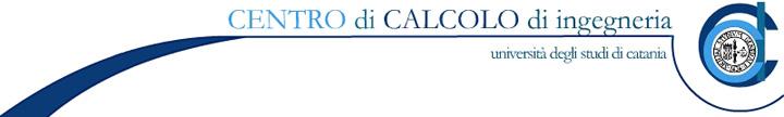 Università degli Studi di Catania - Centro di Calcolo di Ingegneria - DreamSpark Premium