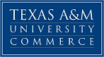 Texas A&M University - College of Business