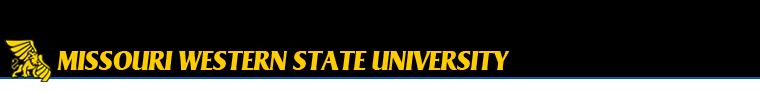 Missouri Western State Univeristy