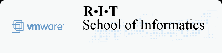 Rochester Institute of Technology - School of Informatics
