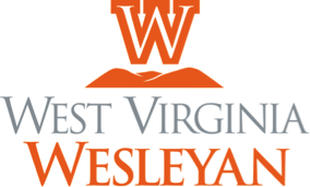 West Virginia Wesleyan College - Computer Science Department - DreamSpark Premium