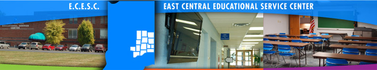 East Central Indiana Educational Service Center