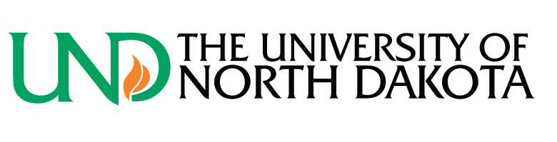 University of North Dakota - Information Technology Systems and Services