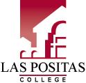 Las Positas College - Computer Science - DreamSpark Premium