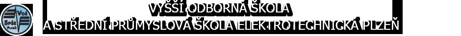 VOŠ a SPŠE Plzen - Information Technology - DreamSpark Premium