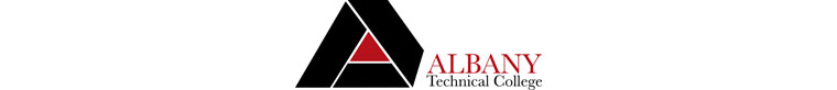 Albany Technical College - Computer Information Systems - DreamSpark Premium