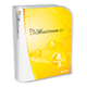 Microsoft Office Groove 2007 - Small product image