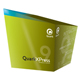 QuarkXPress 9