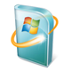 Microsoft Desktop Optimization Pack 2009