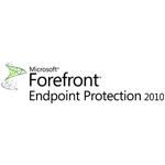 Microsoft Forefront Endpoint Protection 2010 32/64-bit (English) - DreamSpark - Download
