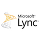 Microsoft Lync Server 2010 - Small product image