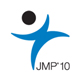 JMP 10