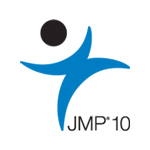 JMP 10 MAC (12-Month License) - Download