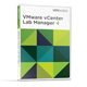VMware vCenter Lab Manager 4