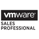 VMware Sales Professional