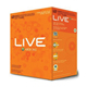 XBOX Live 12month Gold Pack