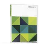 VMware vSphere 5 Enterprise - Download