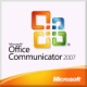Microsoft Office Communicator 2007 - Kleine Produktabbildung