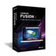 VMware Fusion 3 (for Mac OS X)