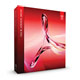 Adobe Acrobat X - Small product image