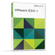 VMware vSphere ESXi Server