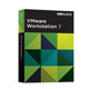 VMware Workstation 7 - Small product image