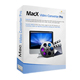 MacX Video Converter Pro