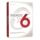 EndNote X6