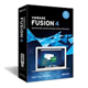 VMware Fusion 4 (for Mac OS X)