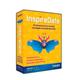 InspireData 1.5 - Small product image