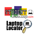 Student Backup (English) (12-Month License) - Download