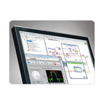 LabVIEW 2011 Student Edition Software - Suite - Download