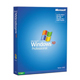Microsoft Windows XP - Small product image