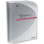 Microsoft SQL Server 2008 Enterprise 32/64-bit ia64 (English) - DreamSpark - Download
