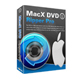 MacX DVD Ripper Pro