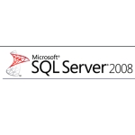 Microsoft SQL Server 2008 R2 Standard 32/64-bit ia64 (English) - DreamSpark - Download