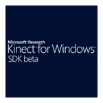 Microsoft Kinect for Windows SDK Beta 64-bit (English) - DreamSpark - Download