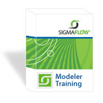SigmaFlow Training for Modeler - Download