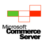 Microsoft Commerce Server 2007 Developer 32-bit (English) - DreamSpark - Download