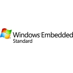 Microsoft Windows Embedded Standard 2009 Academic 32-bit (English) - DreamSpark - Lab Install