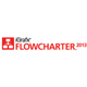 iGrafx 2013 FlowCharter - Small product image