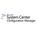 Microsoft System Center Configuration Manager 2007 32-bit (English) - DreamSpark - Lab Install